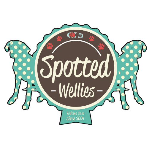 Spotted Wellies Ltd | Dog Walking, Training & Pet Sitting